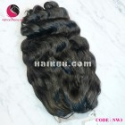 Body wavy 4x4 lace closure wigs 12 inches 180% Density