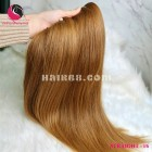 18 inch Weave Remy Hair - Vietnam Hair Extensions Double Straight