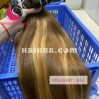 32 inch Best Weave Hair - Double Straight