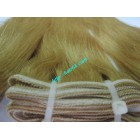 26-inch-Best-Blonde-Weave-Hair-Extensions-Straight-m-2