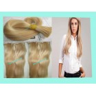 26-inch-Best-Blonde-Weave-Hair-Extensions-Straight-m-4