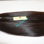 10-inch-Virgin-Remy-Hair-Straight-Double-m-2