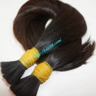 12-inch-Virgin-Hair-Bundles-Straight-Double-m-1