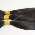 12-inch-Virgin-Hair-Bundles-Straight-Double-m-4