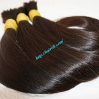 14-inch-Virgin-Human-hair-Straight-Double-m-1