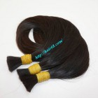 14-inch-Virgin-Human-hair-Straight-Double-m-3