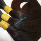 14-inch-Virgin-Human-hair-Straight-Double-m-4