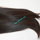 18-inch-Virgin-Hair-Vietnam-Straight-Double-m-2