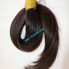 18-inch-Virgin-Hair-Vietnam-Straight-Double-m-3