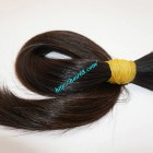 18-inch-Virgin-Hair-Vietnam-Straight-Double-m-4