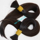 20-inch-Vietnamese-Virgin-Hair-Straight-Double-m-3