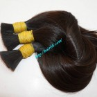 20-inch-Vietnamese-Virgin-Hair-Straight-Double-m-4