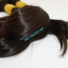 20-inch-Vietnamese-Virgin-Hair-Straight-Double-m-5