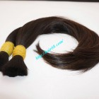 28-inch-Virgin-Human-Hair-Extensions-Straight-Double-m-4