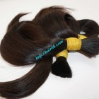 30-inch-Virgin-Remy-Brazilian-Hair- Straight-Double-m-2