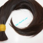 28-inch-Virgin-Human-Hair-Extensions-Straight-Double-m-5