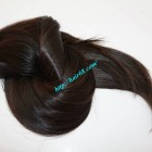 30-inch-Virgin-Remy-Brazilian-Hair- Straight-Double-m-5