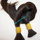 8-inch-Virgin-Remy-Hair-Extensions-Strai2ght-Single-m-3