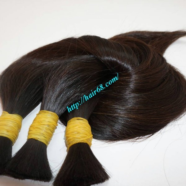 Virgin Hair Extensions Wholesale Quality Vietnam Hair