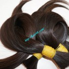 12-inch-Virgin-Hair-Extensions-Wholesale-Straight-Single-m-4