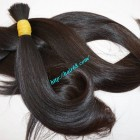 20-inch-Remy-Virgin-Hair-Extensions-Straight-Single-m-5