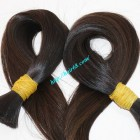 26-inch-Virgin-Hair-Extension-Straight-Single-m-1