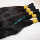 10-inch-Human-Hair-Extensions-Online-Thick-Straight-Double-m-1