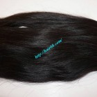 10-inch-Human-Hair-Extensions-Online-Thick-Straight-Double-m-2