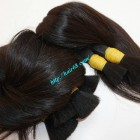 10-inch-Human-Hair-Extensions-Online-Thick-Straight-Double-m-3