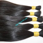14-inch-Human-Hair-Extensions-Wholesale-Thick-Straight-Double-m-3