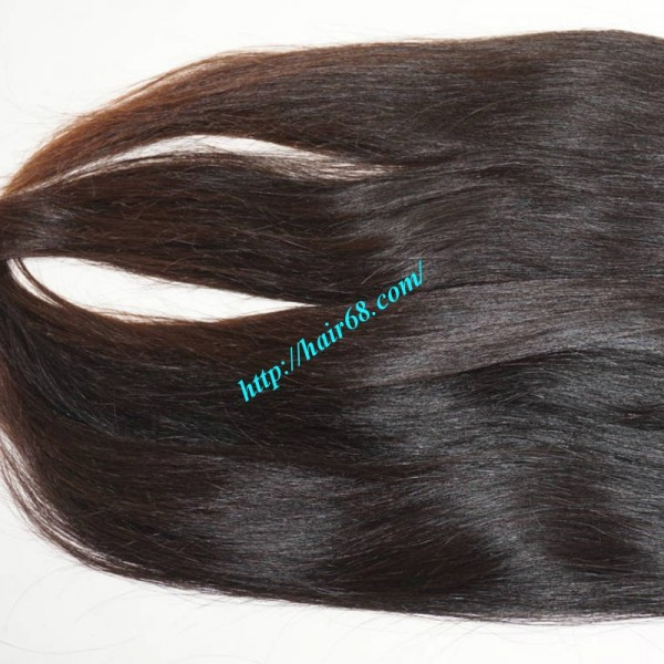 14 inch human hair extensions wholesale thick straight 14 inch human hair extensions wholesale thick straight pmusecretfo Choice Image