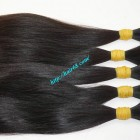 16-inch-100-Remy-Human-Hair-Extensions-Thick-Straight-Double-m-1