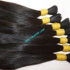 18-inch-Remy-Hair-Extensions-Thick-Straight-Double-m-2