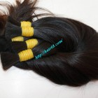 18-inch-Remy-Hair-Extensions-Thick-Straight-Double-m-3