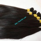 20-inch-100-Human-Hair-Extensions-Thick-Straight-Double-m-1