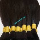 24-inch-Hair-Extension-Online-Thick-Straight-Double-m-1