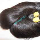 24-inch-Hair-Extension-Online-Thick-Straight-Double-m-3