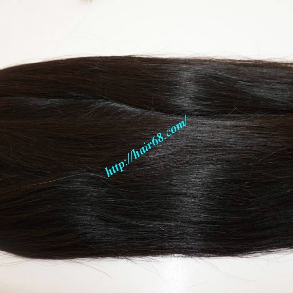 26 inch cheap real hair extensions thick straight 26 inch cheap real hair extensions thick straight pmusecretfo Gallery