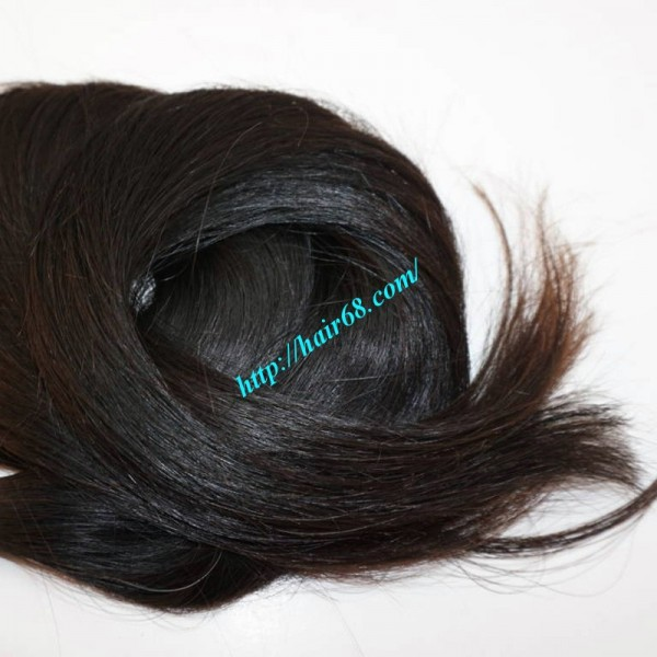 Inexpensive real hair extensions choice image hair extension 26 inch cheap real hair extensions thick straight 26 inch cheap real hair extensions thick straight pmusecretfo Choice Image
