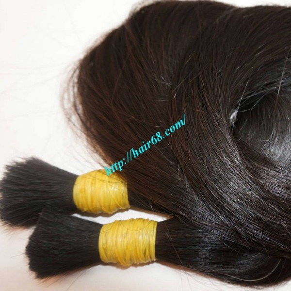 26 inch cheap real hair extensions thick straight 26 inch cheap real hair extensions thick straight pmusecretfo Choice Image