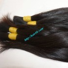 30-inch-Natural-Hair-Extensions-Thick-Straight-Double-m-3