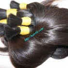 14-inch-Cheapest-Hair-Extensions-Thick-Straight-Single-m-2
