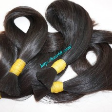 18-inch-Human-Hair-Extensions-Cheap-Thick-Straight-Single-m-1