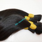 10-inch-Good-Quality-Hair-Extensions-Thick-Straight-Single-m-4