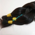 12-inch-hair-extensions-Thick-Straight-Single-m-5