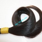 14-inch-Cheapest-Hair-Extensions-Thick-Straight-Single-m-4