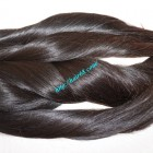 18-inch-Human-Hair-Extensions-Cheap-Thick-Straight-Single-m-4