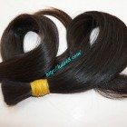 14-inch-Cheapest-Hair-Extensions-Thick-Straight-Single-m-1