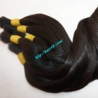 18-inch-Human-Hair-Extensions-Cheap-Thick-Straight-Single-m-5