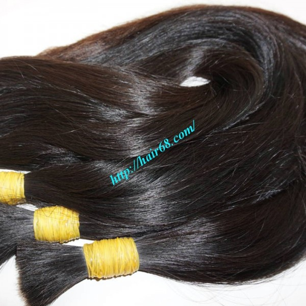 Cheap Thick Remy Hair Extensions Thick Straight
